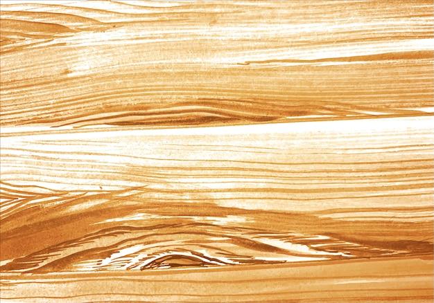 Fond de texture en bois naturel