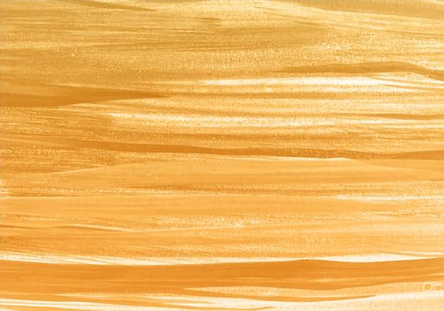 Fond de texture en bois réaliste