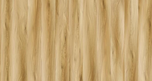 Fond de texture bois réaliste