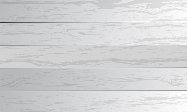 Fond de texture en bois de vecteur