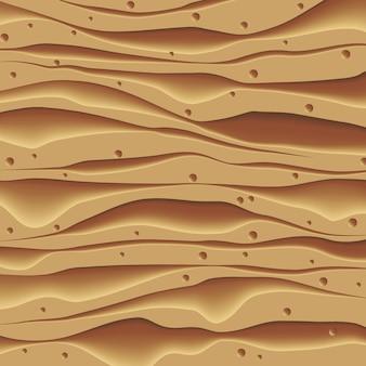 Fond de texture en bois
