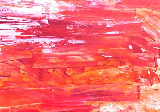 Fond de texture coloré élégant
