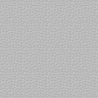 Fond de texture de cuir.