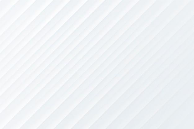Fond de texture élégante blanche