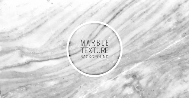 Fond de texture élégante de marbre
