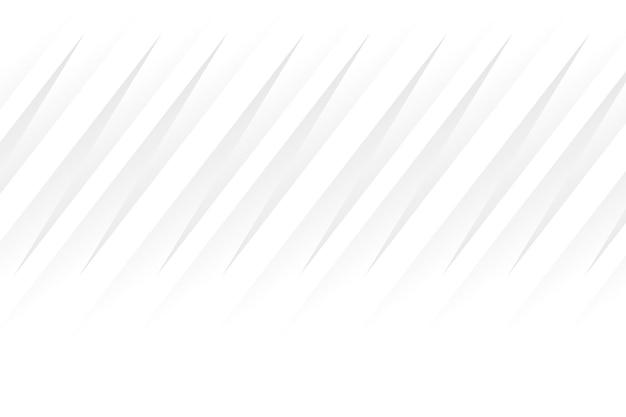 Fond de texture elgant blanc