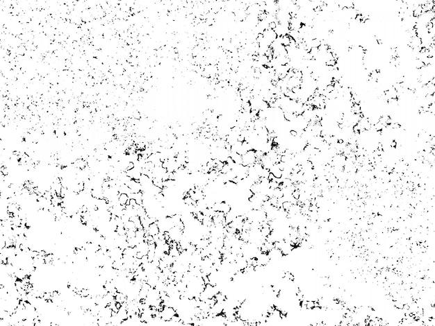 Fond de texture grunge abstrait