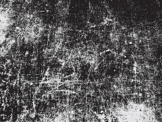 Fond de texture grunge avec rayures