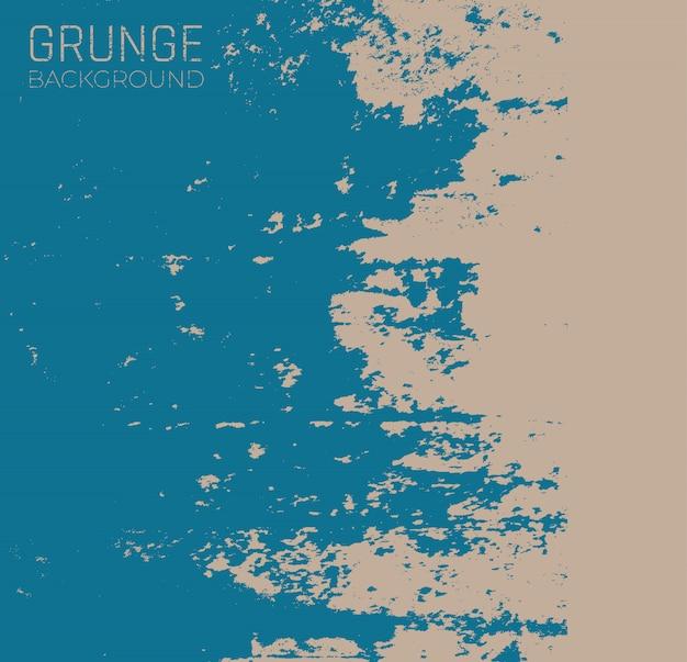 Fond de texture grunge