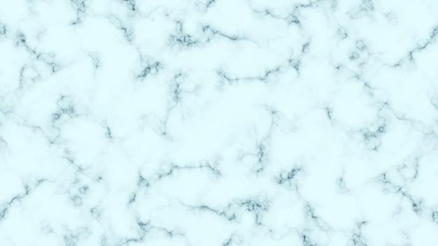 Fond de texture de marbre bleu. toile de fond abstraite de pierre de granit de marbre. illustration vectorielle