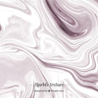 Fond de texture de marbre avec la couleur
