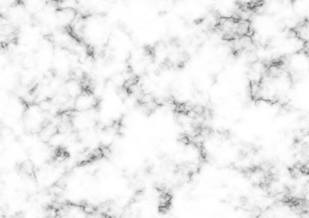 Fond de texture de marbre élégant détaillé