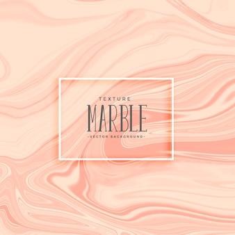 Fond de texture de marbre liquide abstrait