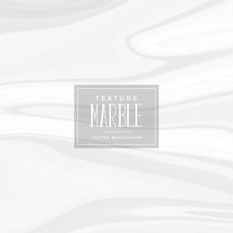 Fond de texture de marbre liquide blanc