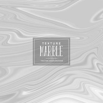 Fond de texture de marbre liquide gris