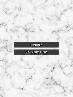 Fond de texture marbre