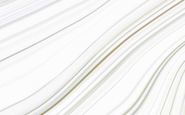 Fond de texture en marbre.