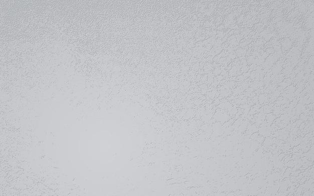 Fond de texture de mur abstrait grunge blanc