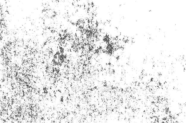 Fond de texture de mur grunge.