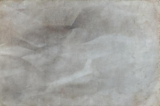 Fond de texture de papier ancien réaliste