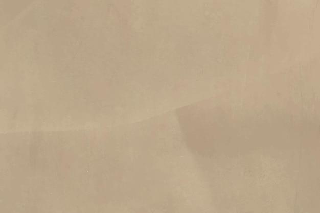 Fond texturé en papier brun