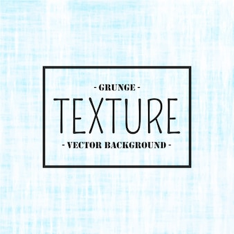 Fond de texture de papier de soie style grunge