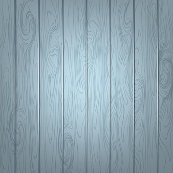 Fond avec texture de parquet en bois de couleurs gris, bleu.