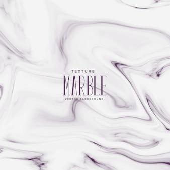 Fond de texture de pierre de marbre violet élégant