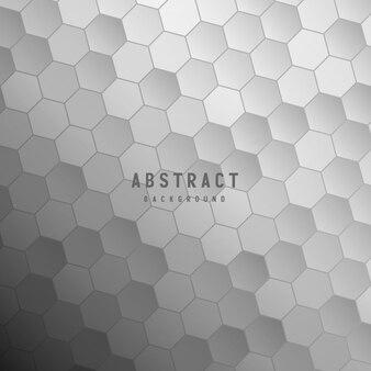 Fond de texture réaliste gris blanc
