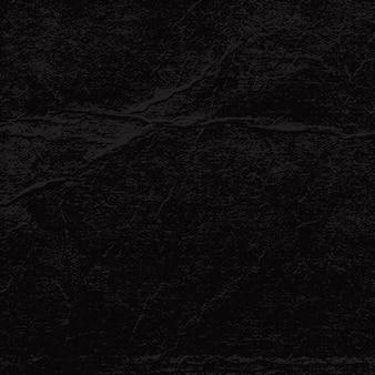 Fond de texture de style grunge foncé détaillé