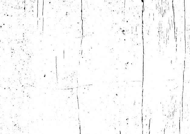 Fond de texture de surface abstract vector grunge.