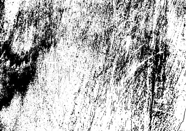Fond de texture de surface abstraite grunge.