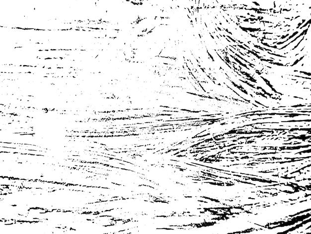 Fond de texture de surface abstraite grunge