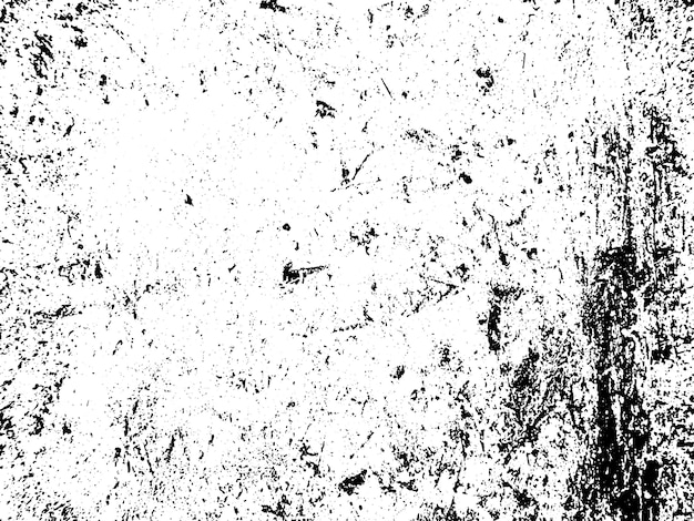 Fond de texture de surface abstraite vector grunge