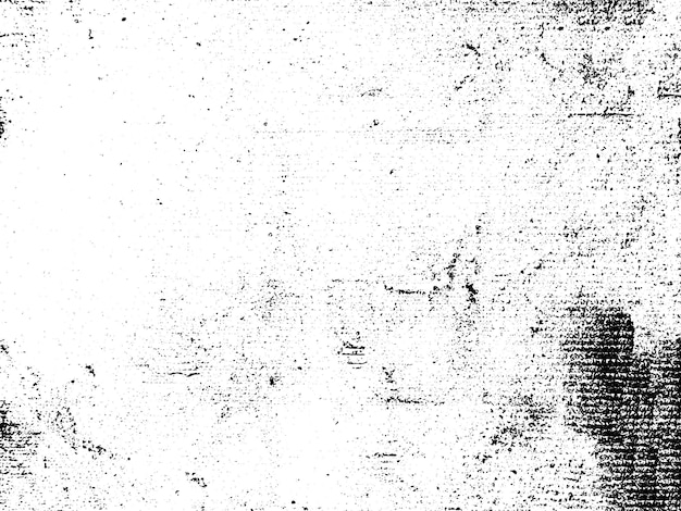 Fond de texture de surface abstraite vector grunge.