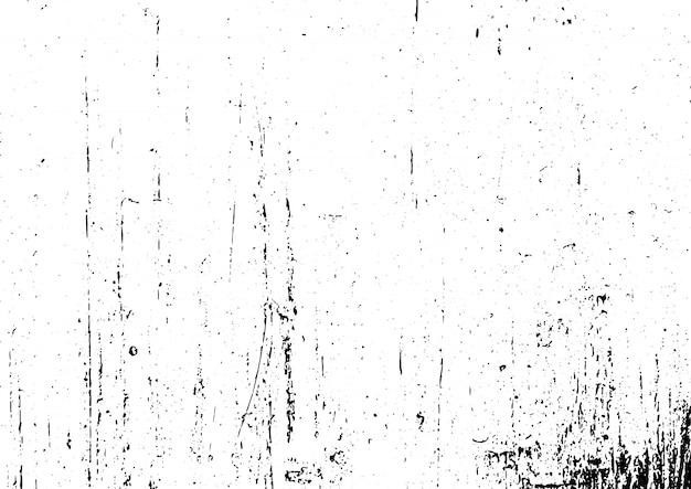 Fond de texture de surface abstraite.