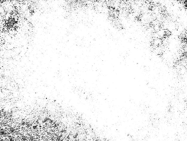 Fond de texture de surface grunge abstraite.