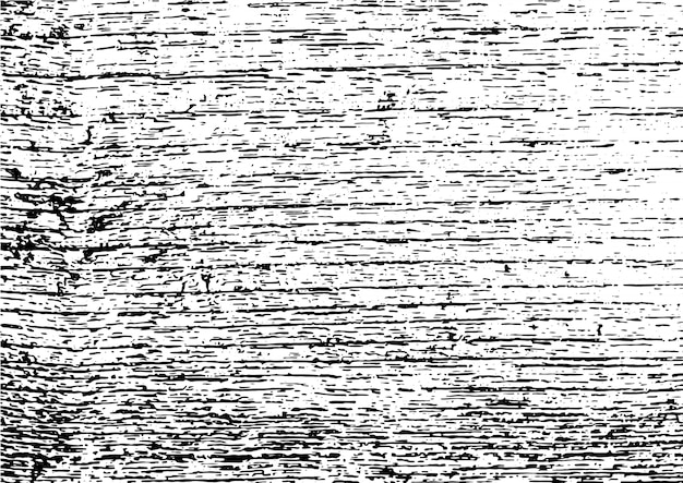 Fond de texture de surface grunge.