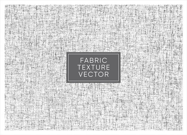 Fond de texture textile tissu
