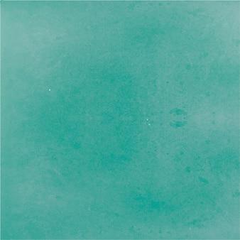 Fond texturé vert