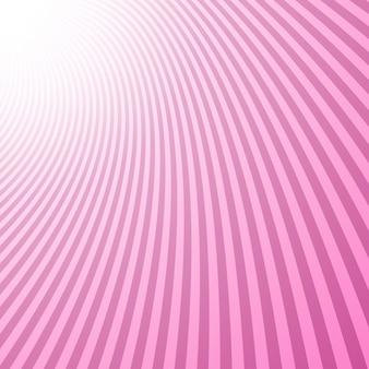 Fond de tourbillon abstrait