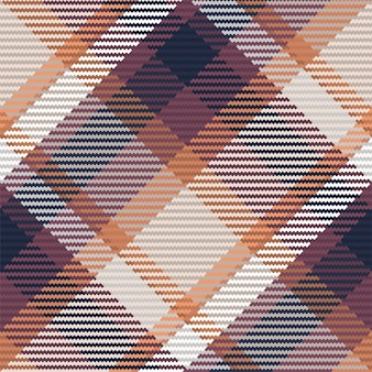 Fond transparent motif tartan tartan. carreaux à carreaux