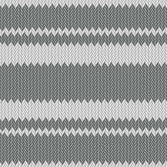 Fond tricoté sans couture.