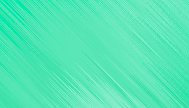 Fond turquoise dans le style de lignes dessinées