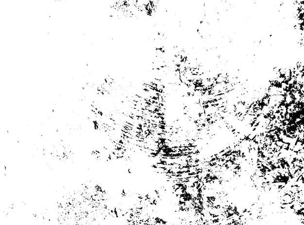 Fond urbain grunge fissuré avec surface rugueuse