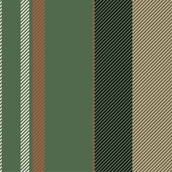 Fond de vecteur de motif de rayures. texture abstraite à rayures colorées. conception d'impression de mode.