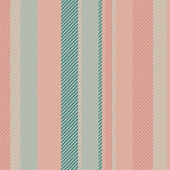 Fond de vecteur de rayures. texture abstraite de bande colorée. impression de mode.