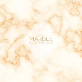 Fond de vecteur texture marbre abstrait