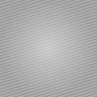 Fond de velours côtelé, texture de tissu gris