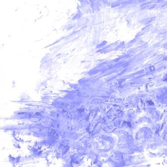 Fond violet abstrait